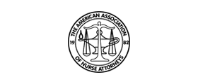 American Association of Nurse Attorneys Logo