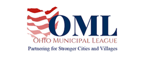 Ohio Municipal League Logo