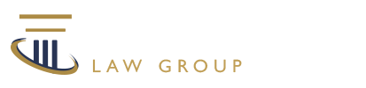 Fliehman Law Group Logo